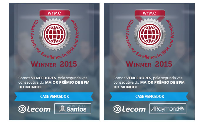 wfmc_2015_cases_vencedores